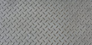 Conheça as chapas de aço da Cosiaço - Chapa Recalcada