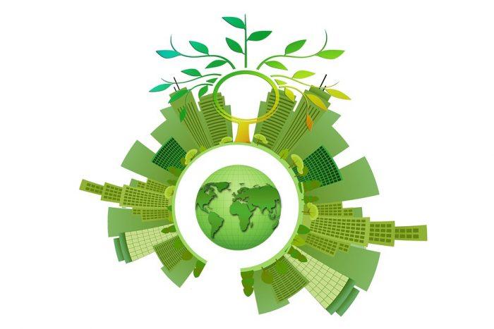 Chapas de aço e a sustentabilidade: uma ótima combinação