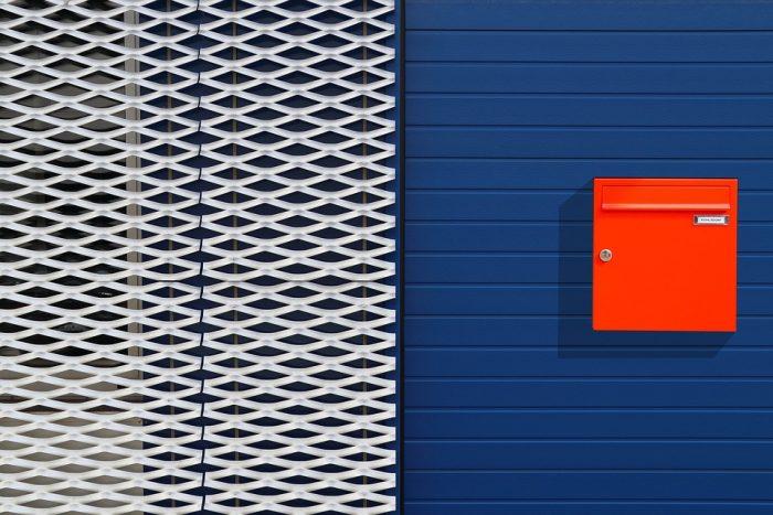 Por que fabricantes escolhem chapa expandida quando o assunto é segurança?
